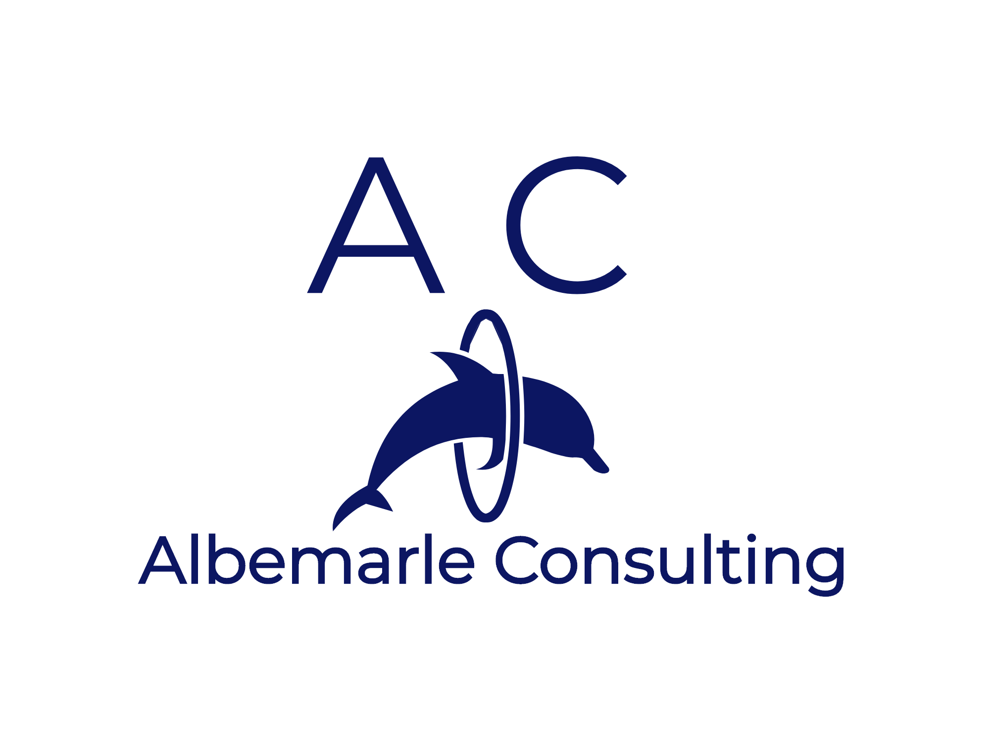 Abemarle Consulting